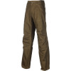 KUHL Law Pant - Men's