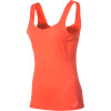 KUHL Prima Tank Top - Women's
