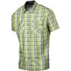 KUHL Krawlr Shirt - Short-Sleeve - Men's