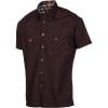 KUHL Stealth Shirt - Short-Sleeve - Men's
