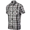 KUHL Spion Shirt - Short-Sleeve - Men's