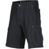 KUHL Raptr Cargo Short - Men's