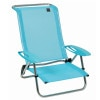 Lafuma Beach'Elips Fun Chair