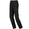 Lafuma Pro Warm Battle Pant