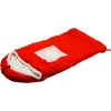 Lafuma Patrol Sleeping Bag - Baby