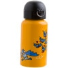 photo: Laken Kukuxumusu Bottle .35L