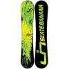 Discount Snowboards - all brands...