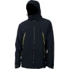 Lib Technologies Brainstorm Jacket - Men's