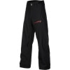 Lib Technologies Wayne Pant - Men's