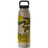 Liberty Bottle Works Lynsey Dyer Collection Water Bottle - 24oz