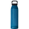 Liberty Bottle Works Dustin Berg Collection Water Bottle - 24oz