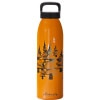 Liberty Bottle Works Jimmy Garland Collection Water Bottle - 24oz
