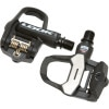 Look Cycle Keo 2 Max Road Pedal