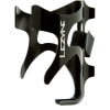 Lezyne Road Drive Cage - Alloy