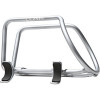 Lezyne Power High Volume Water Bottle Cage