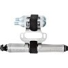 Lezyne Pressure Drive CFH