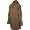 Lifetime Charlie Coat - Women's