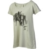 Lifetime Shadow Shirt - Short-Sleeve - Women's