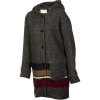 Lifetime Casper Coat - Women's