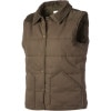 Lifetime Valley Vest - Women's
