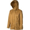 Lifetime Keaton Jacket - Women's