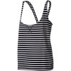 Lifetime Striped Sienna Tank Top - Women's
