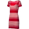 Lifetime Striped Dylan Dress - Women's