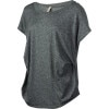 Lifetime Turner T-Shirt - Short-Sleeve - Women's