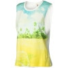 Lifetime Breeze Tank Top - Women's