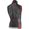 Louis Garneau - 3/4 Back