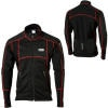 Louis Garneau Enerblock Jacket