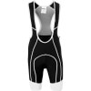 Louis Garneau Neo Power Bib Shorts