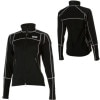 Louis Garneau Enerblock Women's Jacket