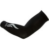 Louis Garneau Matrix Arm Warmers