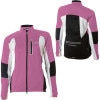 Louis Garneau Geminix Women's Jacket