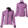 Louis Garneau Electra Women's Jacket