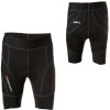 Louis Garneau Carbon Lazer Shorts