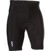 Louis Garneau Request MS Short - Men's