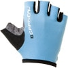 Louis Garneau Jr Ride Kid's Gloves  Front