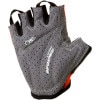 Louis Garneau Jr Ride Kid's Gloves  PALM