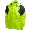 Louis Garneau Seattle Jacket