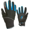 Louis Garneau Sotchi Women's Gloves