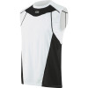 Louis Garneau Flex Run Tank Top