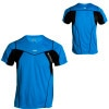 Louis Garneau Light Shirt Short-Sleeve