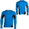 Louis Garneau Light Shirt Long-Sleeve