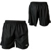 Louis Garneau Flow Running Short