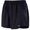 photo: Louis Garneau Women's Flow Running Short