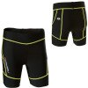 Louis Garneau Powerfeel Running Short