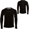 Louis Garneau 4000 Crew Long-Sleeve