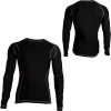 Louis Garneau 3200 Crew Long Underwear Top